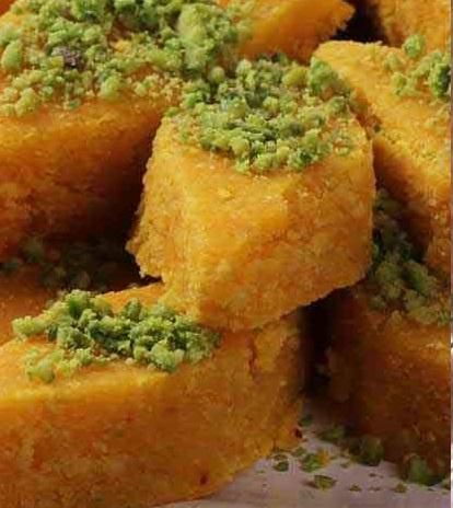 louz,louz pastry,persian louz,iranian louz,almond louz,persian almond louz,buy louz,buy louz price,shop louz,yazdian louz,yazdian pastry