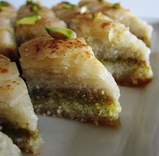 persian baklava,buy baklava,persian baghlava,iranian baklava,iranian baghlava,baklava shop,buy baklava from iran,iranian baklava shop,purchase baklava,baklava iran