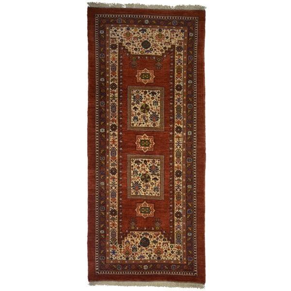 online shop of carptes,online shop of iranian carpet,online shop of persian carpet,online shop of iranian rugs,online shop of iranian rug,eshop of iranian carpet,eshop of iranian rug