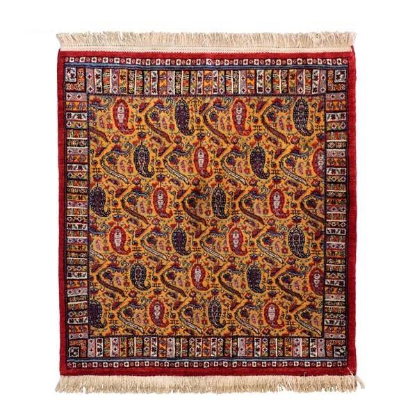 shop of iranian carpet,carpet of iran,carpet supplier,iranian carpet supplier,persian carpet supplier,iranian rug supplier,persian rug supplier,exporter of iranian carpet,exporter of persian carpet