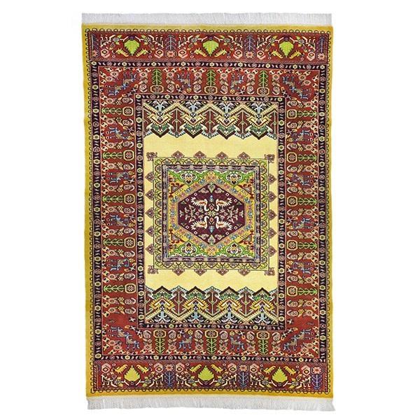 handmade carpet,carpet from iran,rug from iran,iran rug,rug,buy rug,buy handmade rug,shop of iran rugs,shop of iran carpets