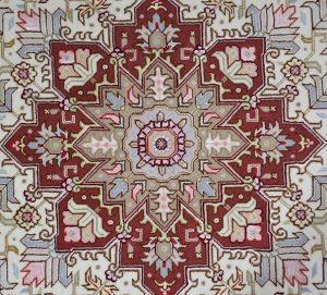 persian carpet handmade,handmade persian carpet,buy carpet,persian carpet producer,supplier of persian carpet,persian rug,persian handmade rug,rugs