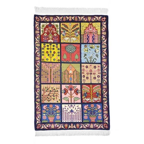 rug of iran,carpet from iran,iranian carpets,iranian rugs,rug shop,rug online shop,persian shop of rug,rug sellers