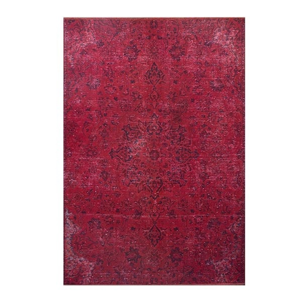 cotton carpet,carpet shop,carpet shops,iranian carpet shop,persian carpet shop,shop of rug,shop of carpet,online shop of carpet,online shop of rug