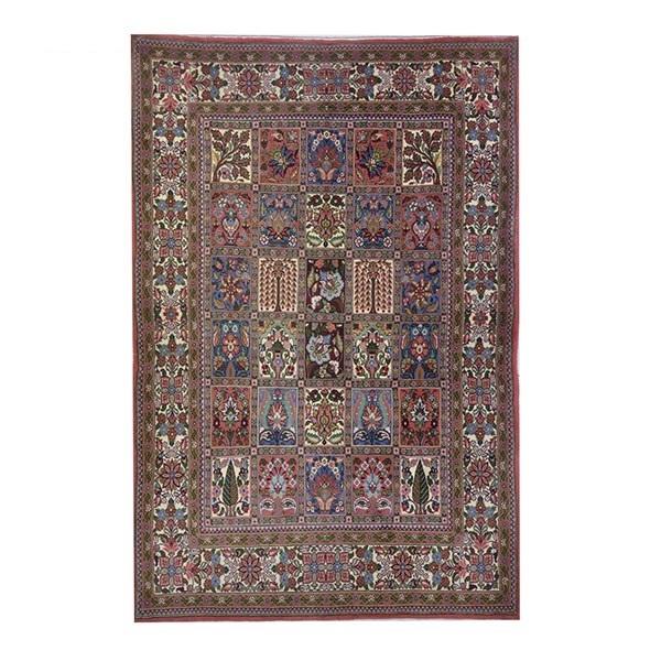 mashhad carpet,carpet from mashhad city,handmade carpet shop from iran,iran shop handmade carpet,carpets shop,carpet online shop,online shop