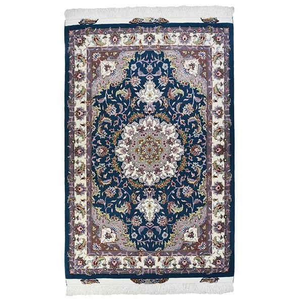 tabriz carpet,shop tabriz carpet,carpet of tabriz,shop of tabriz rug,rugs from tabriz,tabriz rug,rug from tabriz,tabriz carpet shop,shop rug,rug shop