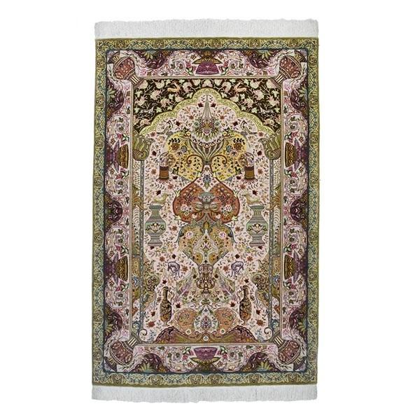 silk rug,carpet silk,silk carpet shop,handmade carpet from iran,iran carpets,buy carpet silk,persian silk carpet