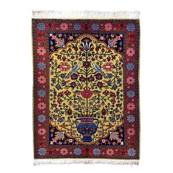 persian carpets,carpet shop,bakhtiyari carpets,bakhtiari carpets,bakhtiari carpet shop,shop of Iranian carpets,carpet of iran,carpet shop from iran
