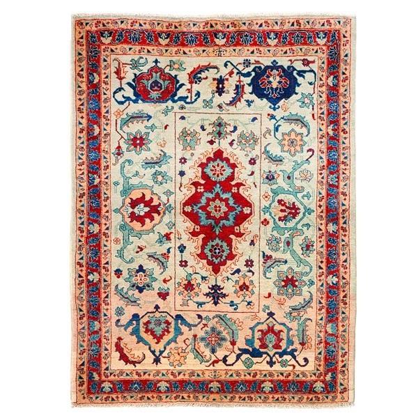 carpet,persian carpet,buy iranian carpet,gallery of iranian carpet,gallery of persian carpet,persian carpet shop,online shop of persian carpet