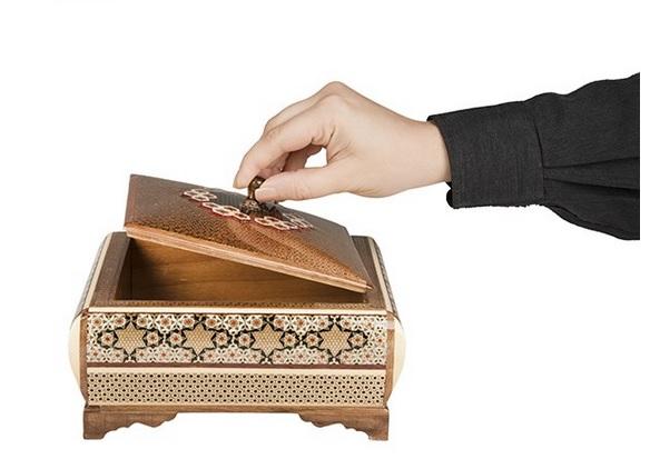 Shop for inalid,inlaid shop,inlaid box shop,inaly box shop,persian inlaid,persian inlay,persian inlay shop,iranian inlaid,iranian inlay,iranian inlaid shop,traditional inalid,traditional inlay