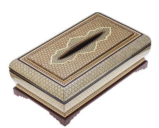 Inlaid Tissue Box,Tissue Box,Inlay Tissue Box,khatam tissue box,buy tissue box,persian tissue box,wood tissue box,traditional tissue box,iranian inalid,iranian inlay,iranian inlay tissue box,inlay tissue box shop