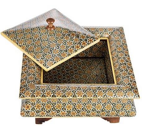 inlay box,inalid box,price of inalid box,price of inlay box,persian inlaid box,persian wood box,wooden box,traditional wooden box